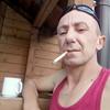 Uyra, 44, г.Киев