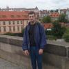 Олег, 25, Львів