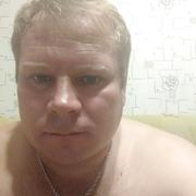 Игорь, 40, г.Великий Устюг