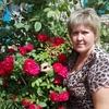 Людмила, 41, г.Чехов