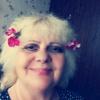 мила, 64, г.Южно-Сахалинск