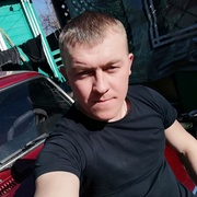 Сергей, 30, г.Бийск