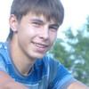 ванек, 26, г.Балезино