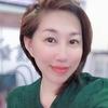 李潇z, 37, г.Ньюарк