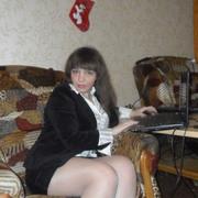 Оля, 28 лет, Козерог