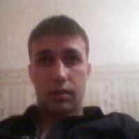 Евгений, 32 года, Скорпион, Владивосток