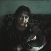 Александра, 36, г.Богородск