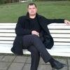 Олег, 51, г.Йыхви