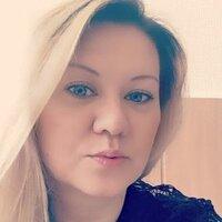 Ольга, 44 года, Лев, Екатеринбург