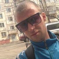 Пётр, 26 лет, Близнецы, Хабаровск