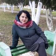НАТАЛЬЯ 48 лет (Овен) Могилёв