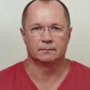Сергей, 66, г.Херсон
