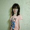 Tatyana, 45, Otradny