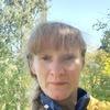Ольга, 53, г.Загорск