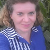 Жанна, 54, г.Ахтубинск