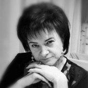 IRINA, 48, г.Кострома