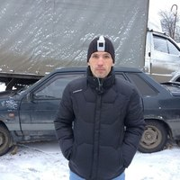 Дмитрий, 46 лет, Рыбы, Подольск