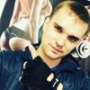 Анри, 30, г.Новороссийск