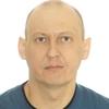 Алексей, 45, г.Кириши