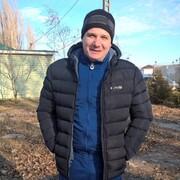 Сергей 33 Багаевский