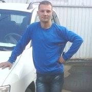 Роман, 29, г.Тучково