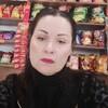 Ольга, 45, г.Ставрополь