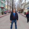 Сергей, 35, г.Гулькевичи