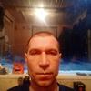 Ильдар, 45, г.Казань