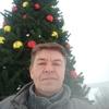 Aleksandr, 30, Kozmodemyansk