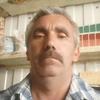Юрий Бурлаченко, 48, г.Валуйки
