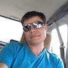 Руслан, 33, г.Уссурийск