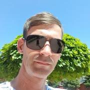 casapu claudiu aurel, 39, г.Вена