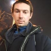 Витя 34 Киев