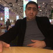 Artak 28 Ереван