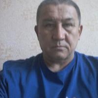 жарилкасын, 64 года, Скорпион, Астана