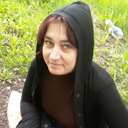 , Людмила, 37, г.Балашов