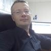Денис, 40, г.Ноябрьск