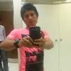 sohel ahmod, 27, Doha