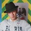 Алексей, 32, г.Видное