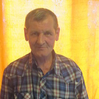 Аркадий, 56 лет, Овен, Искитим
