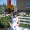 Нина, 36, г.Артемовский