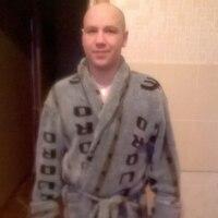 Максим, 38 лет, Рыбы, Москва