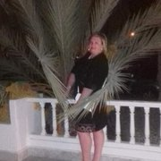 Татьяна, 43 года, Овен