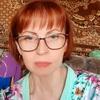Svetlana, 47, Dzerzhinsk