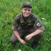 Роман, 27 лет, Скорпион, Омск