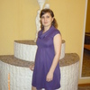Екатерина, 30, г.Волгореченск