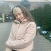 Vіktorіya, 17, Sniatyn