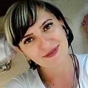 Знакомства в Мокроусе с пользователем Татьяна 33 года (Рак)