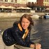 Elena, 41, г.Москва