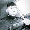 Тимур, 30, г.Владивосток